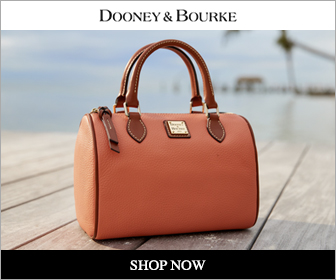 Dooney Spring 336x280purse