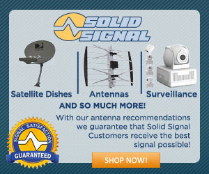 Shop SolidSignal.com
