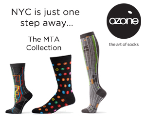 OzoneSocks.com - The Art of Socks