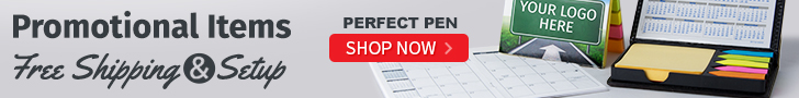 hop Perfect Pen Today and Get Free Shipping!