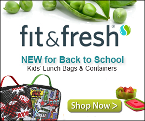 Visit shop.fit-fresh.com Today!