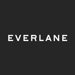 Everlane.com Low Cost. High Quality. Classic wardrobe essentials for less!
