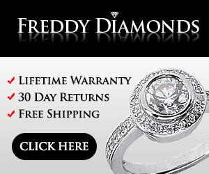 FreddyDiamonds.com