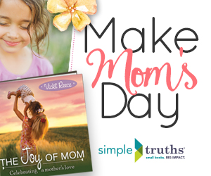 Gifts for Mom - Starting at $5