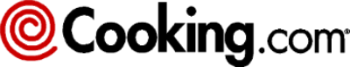 350 x 67