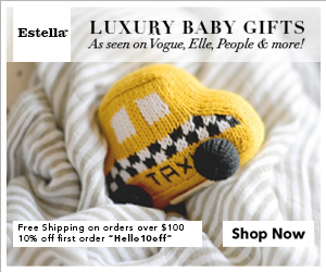 Estella - Free shipping over $100 & 10% Off Your First Order. Show Now!