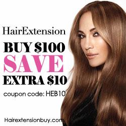 hairextensionbuy