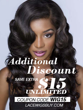 wig $15 coupon code