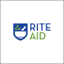 Coupons and Discounts for Rite Aid