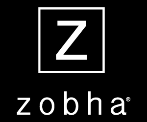 Shop Fitness & Lifestyle Apparel from Zobha