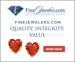 Shop Finejewelers.com's Gift Finder Today & Be Ready for Every Holiday and Birthday Celebration!