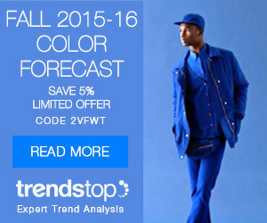 Color Forecast Coupon