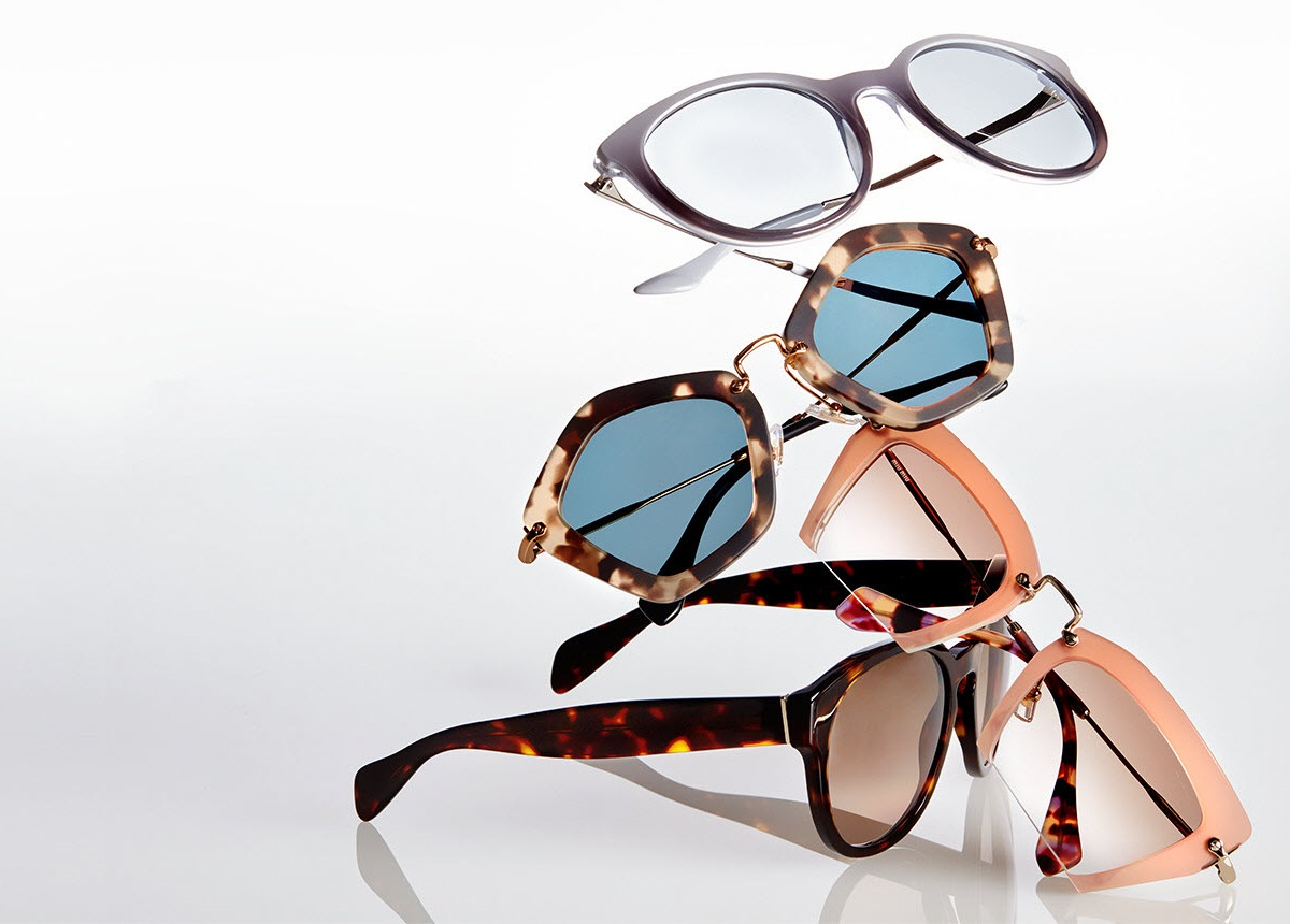 Designer Sunglasses under $50 at Nordstrom Rack