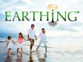 Shop Earthing.com