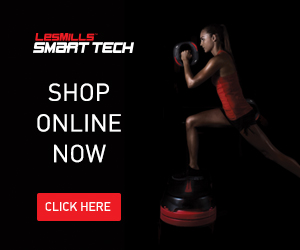 SMART TECH barbell equipment