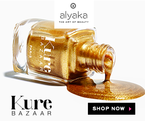 Kure Bazaar - available at Alyaka.com