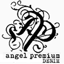 Angel Premium Studio