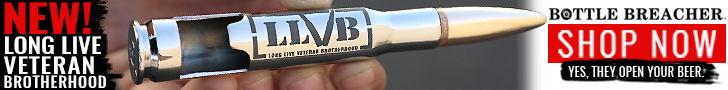 http://bottlebreacher.com/bottle-breachers/long-live-veteran-brotherhood/
