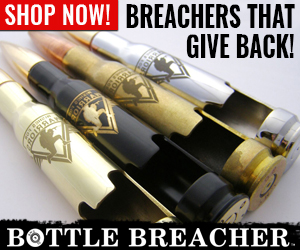 https://bottlebreacher.com/bottle-breachers/partners/giving-breachers/