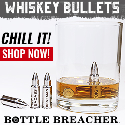 https://bottlebreacher.com/specials/