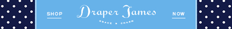 Shop Draper James Today!