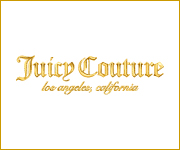 Juicy Couture 180x150