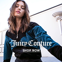 Shop Juicy.com
