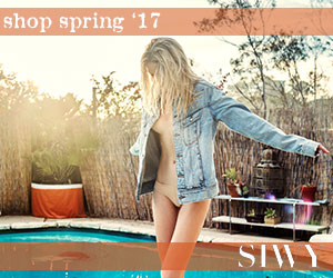 The New Chic | Free Shiping | Super Deals