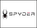 Spyder 120x90