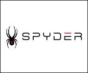 Spyder 180x150