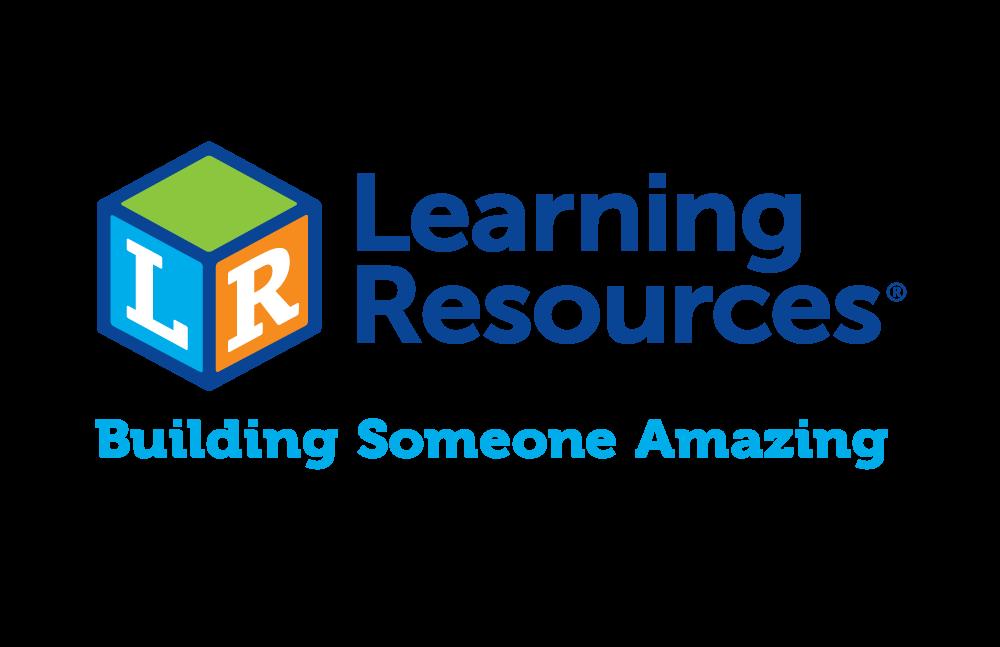 Building Someone Amazing!