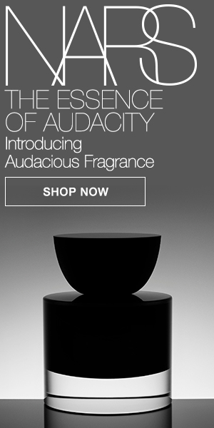 Shop NARS Now!