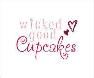 Wicked Good Cupcakes_300x250