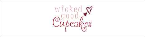 Wicked Good Cupcakes_468x120