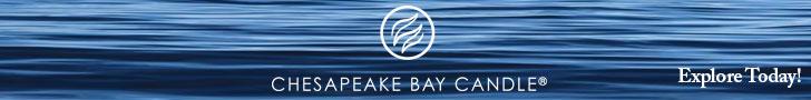 Experience Chesapeake Bay