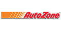 Shop AutoZone Today!