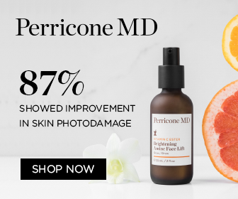 Shop the PerriconeMD.uk.co Outlet and Save up to 50% Off your favorite products! Plus, receive Free Delivery on orders over £40 and Free Deluxe Samples on orders over £80, and Save 15% on your first order when you sign up for our Newsletter!