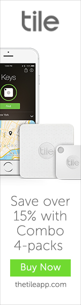Shop TheTileApp.com Today!