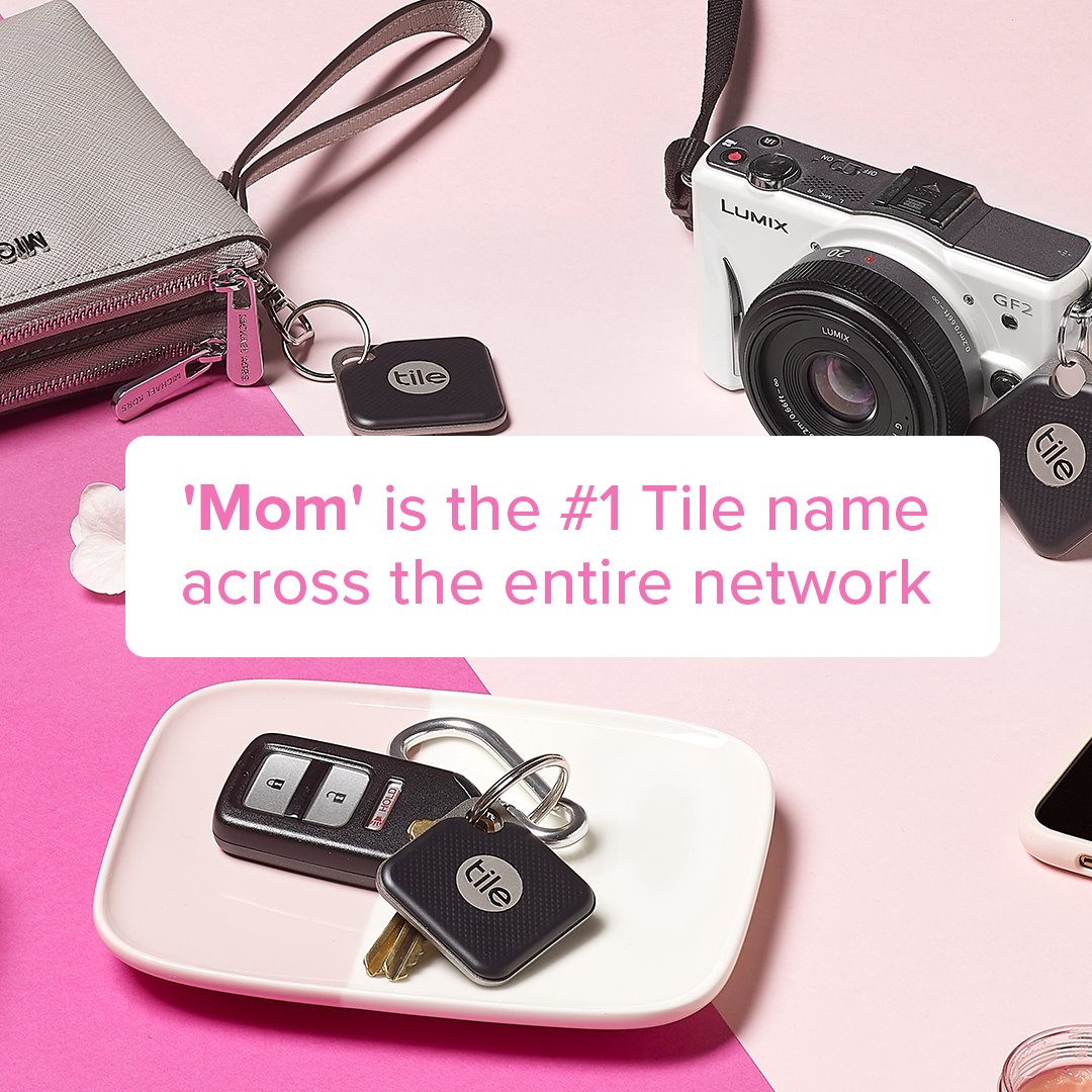 Tile-Mothers-Day-Sale-Camera