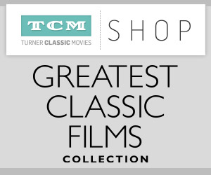 Shop Greatest Classic Films Today!