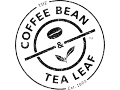 Coupons and Discounts for Coffee Bean & Tea Leaf