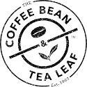 http://www.coffeebean.com/