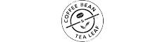 Coffee Bean & Tea Leaf Coupon