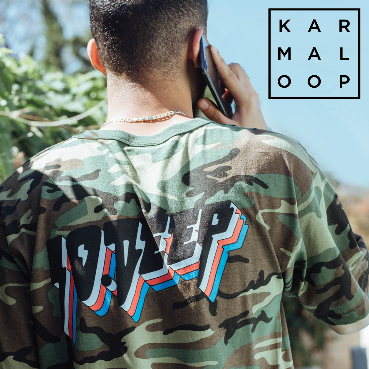 Shop Karmaloop Today!