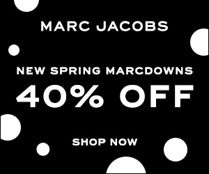 Shop New Spring Markdowns Now!