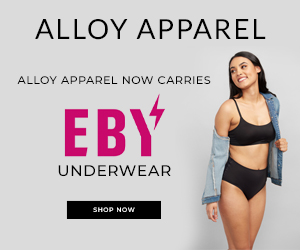 Alloy Apparel Tall Womens Clothing