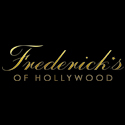 Coupons and Discounts for Frederick's of Hollywood