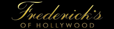 Frederick's of Hollywood Coupon