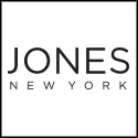 Coupons and Discounts for Jones New York