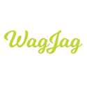 Never Miss a WagJag Deal! Get up to 70% off deals restaurants, hotels, spas and more. Subscribe & Start Saving Now!